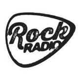 radyo Rock Radio 103.3 FM Slovenya, Ljubljana
