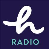 rádio Helmiradio 88.6 FM Finlândia, Helsinque