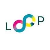 rádio Loop 91.1 FM Finlândia, Helsinque