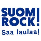 radio Suomi Rock 102.8 FM Finlandia, Helsinki