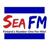 rádio Sea FM 88.8 FM Finlândia, Oulu