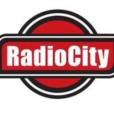 rádio City 103.1 FM Finlândia, Oulu