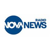 radio Nova News 95.7 FM Bulgaria, Sofia