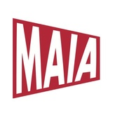 radio Мая 96.4 FM Bulgaria, Varna