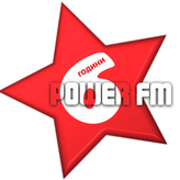 Radio Power FM 91.1 FM Bulgaria, Burgas