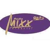 radio Mixx 92.9 FM Bulgaria, Burgas