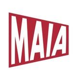 radio Мая 103.9 FM Bulgaria, Burgas