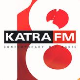 radio KATRA FM 100.4 FM Bulgaria, Plovdiv