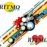 radio Ritmo Mix Bulgaria, Plovdiv