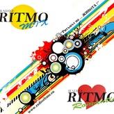 Radio Ritmo Romantic Bulgaria, Plovdiv