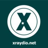 Radio XRaYdio Bulgaria, Plovdiv