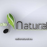 radio Natural Bulgaria, Plovdiv