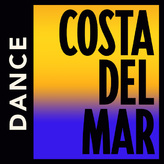 radio Costa Del Mar - Dance España, Ibiza