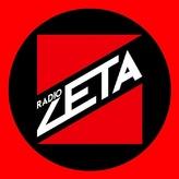 Radio Zeta 88.9 FM Italy, Rome