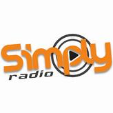 radio Simply Radio 99.2 FM Italië, Rome