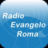 Radio Evangelo Roma 101.7 FM Italien, Rom
