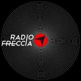 radio Freccia 91.2 FM Italie, Milan