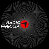 Radio Freccia 91.2 FM Italien, Mailand