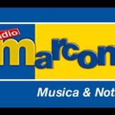 radio Marconi 94.8 FM Włochy, Mediolan