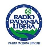 Radio Padania Libera Italien, Mailand