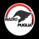 radio Puglia 90.2 FM Italie, Bari