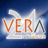 radio Vera 24 90.4 FM Italia, Bari