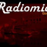Radio Radiomia 91 FM Italy, Bari