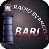 Radio Evangelo 91.5 FM Italy, Bari
