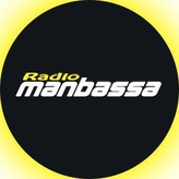 Manbassa
