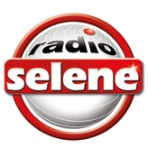 Radio Selene 99.8 FM Italy, Bari