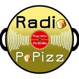 radio Popizz 101 FM Italie, Bari