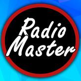 radio Master 106.2 FM Italia, Bari