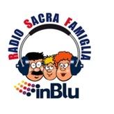 radio Sacra Famiglia 91.2 FM Italie, Bolzano