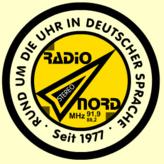 radio Nord 91.9 FM Italia, Bolzano