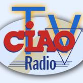 rádio Ciao 93.25 FM Itália, Bologna