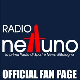 radio Nettuno 97 FM Italia, Bologna