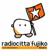 rádio Città Fujiko 103.1 FM Itália, Bologna