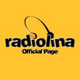 radio Radiolina 98 FM Italia, Cagliari