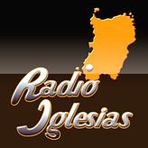 radio Iglesias 88.7 FM Italie, Cagliari