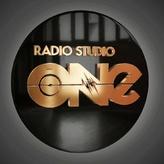 Radio Studio One 89.9 FM Italien, Cagliari