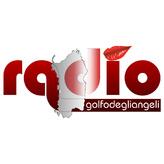 radio Golfo Degli Angeli 94.1 FM Italia, Cagliari