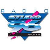 radio Studio 96 95.9 FM Italia, Cagliari