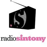 radio Sintony 97.2 FM Italia, Cagliari