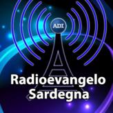 radio Evangelo - Sardegna 101.7 FM Italia, Cagliari