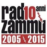 radio Zammù 90 FM Italia, Catania