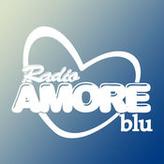 Radio Amore Blu 92 FM Italy, Catania