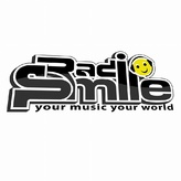 radio Smile 93.2 FM Italie, Catane