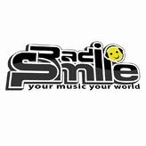 radio Smile 93.2 FM Włochy, Katania