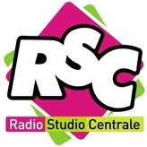 Радио Studio Centrale 104.3 FM Италия, Катания