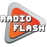 radio Flash 104 FM Italie, Catane